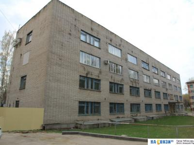 ул. Калинина, 112