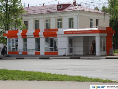 Московский пр., 9О