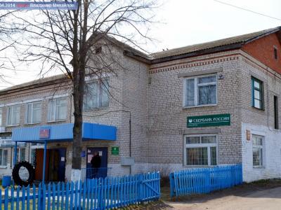 ул. Ленина, 12