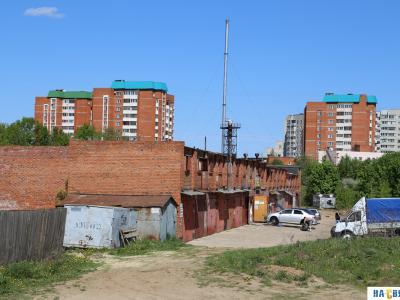 ул. Лебедева, 70