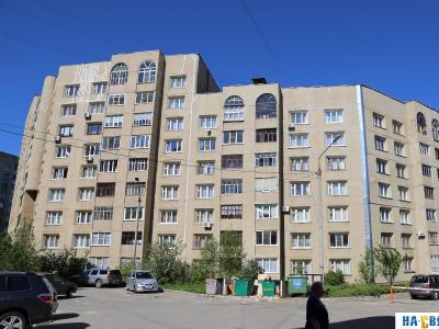 Московский пр., 20