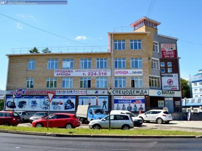 """""""Грузчиков-Сервис"""""""