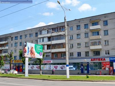ул. Винокурова, 29