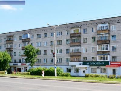 ул. Винокурова, 35