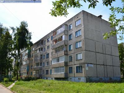ул. Винокурова, 69