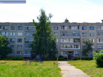 ул. Винокурова, 71
