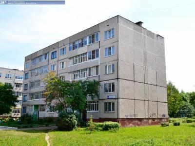 ул. Винокурова, 87А