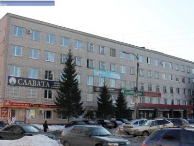 Интернет-магазин Hest-house.ru
