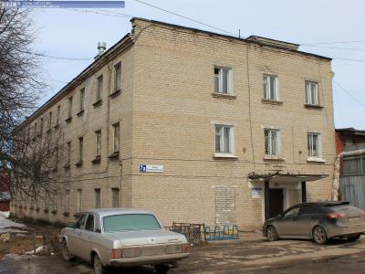 "ООО ""ТТТрансГрупп"""