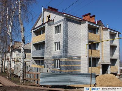 ул. Комсомола, 80