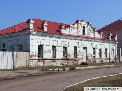 ул. Комсомола, 102