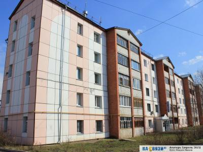 ул. Московская, 129