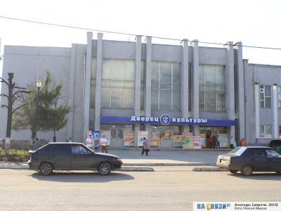 ул. Московская, 106