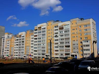 ул. Болгарстроя, 3