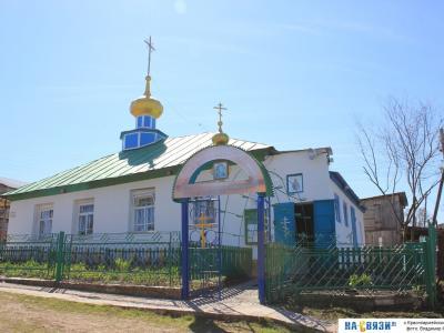 ул. Ленина, 18А