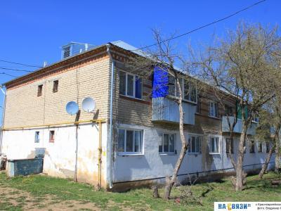 ул. Ленина, 70