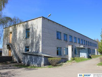 ул. Ленина, 82