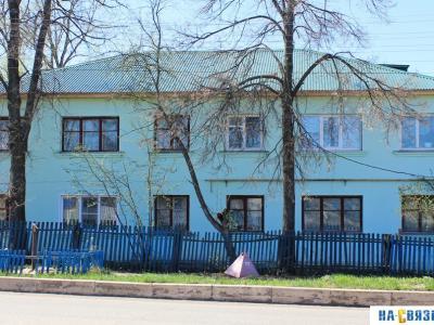 ул. Ленина, 66