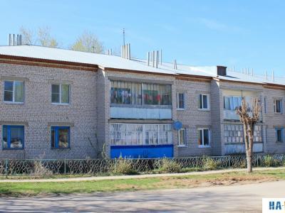 ул. Васильева, 6