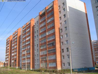 ул. Фруктовая, 10