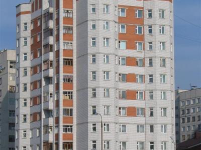 бульвар Миттова, 16