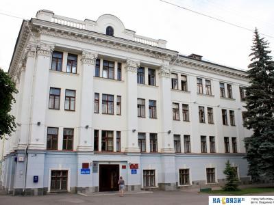 ул. Ленинградская, 33