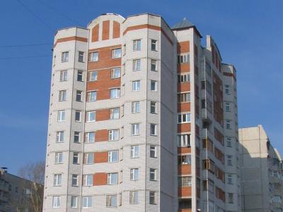 бульвар Миттова, 14
