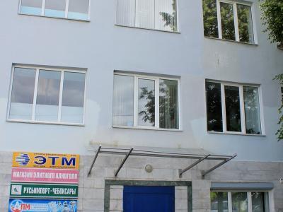 Интернет-магазин автозапчастей 123B.ru