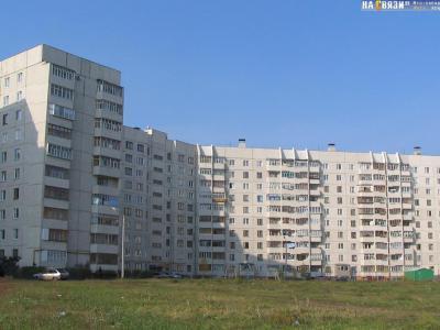 ул. Гражданская, 101