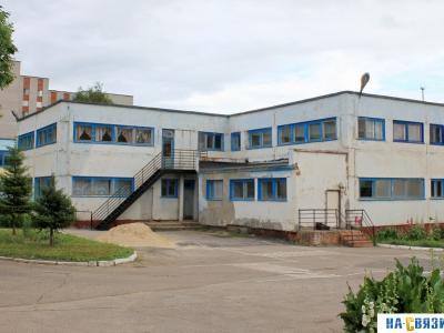 ул. Кукшумская, 3