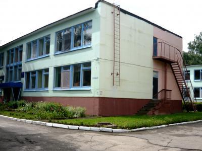 ул. Шумилова, 7А