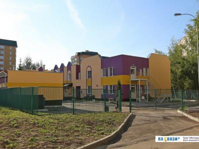Московский пр., 38А
