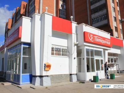 """Магазин """"БукетБукетов"""""""