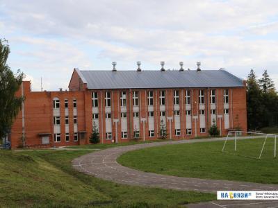 ул. Пирогова, 25А