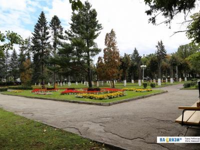 ул. К.Маркса, 38А