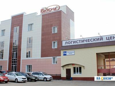 "Интернет-магазин ""Акконд"""