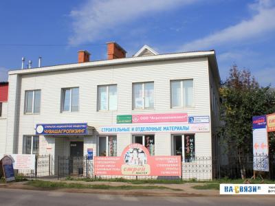 "ООО ""Электромашкомплект"""