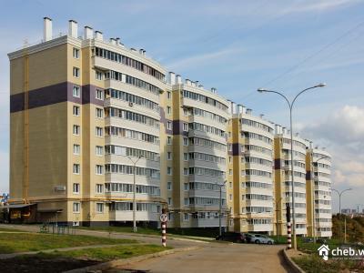 ул. Радужная, 13