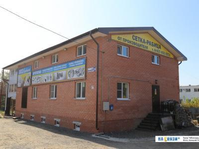 ул. Пригородная, 24