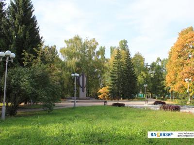 ул. К.Маркса, 44А