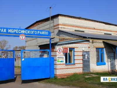 ул. Маресьева, 4А