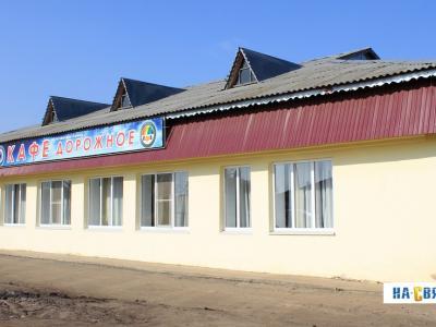 ул. Маресьева, 14Г
