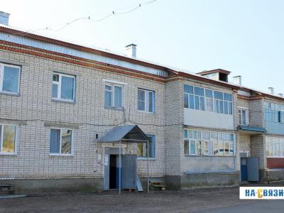 ул. Маресьева, 63