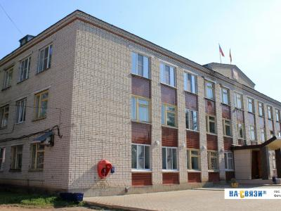 ул. Маресьева, 49
