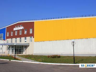ул. Никольская, 9