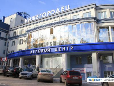 """ВТБ24 лизинг"""