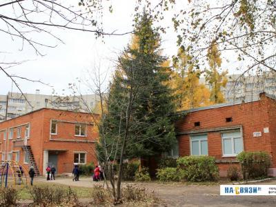 ул. М.Павлова, 62А