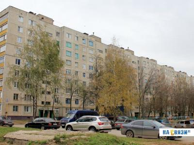 пр. М.Горького, 31