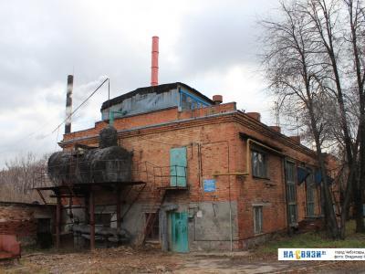 Московский пр., 47В
