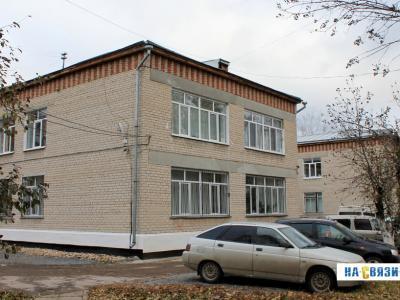 """Агентство недвижимости """"Космополис"""""""